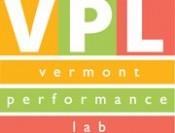 Vermont Perfo Lab