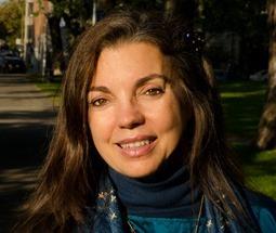 Kyra Lober
