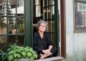 Susan Rethorst 15-16 web