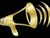 Tolle2016-logo