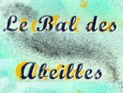 bal-des-abeilles_square