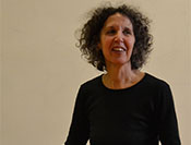 Linda Rabin Web