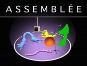 assemblee_new