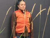 Sarah Bild