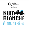 Nuitblanche_fr