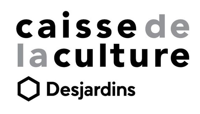 Caisse Culture
